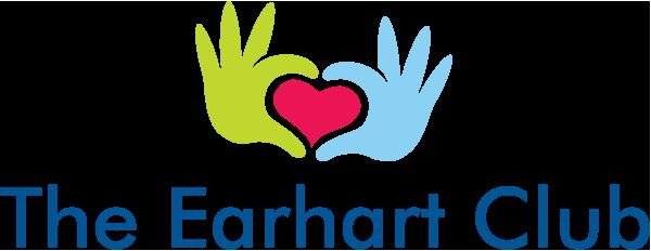 The Earhart Club