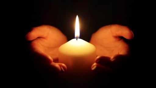 inner light candles